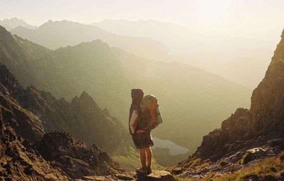 adventure-traveller