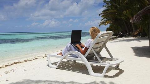 travel-jobs-twitter