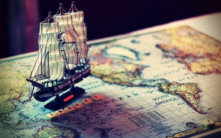 travel-map-wallpaper-4-wide-1