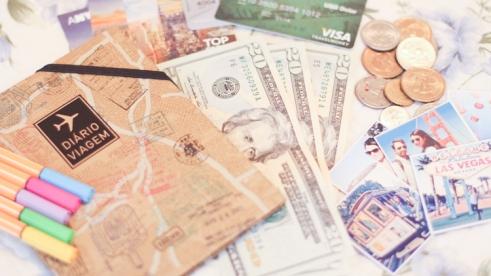 travel-money-cartc3a3o-prc3a9-pago-dinheiro-vivo-viagem-guia-borboletas-na-carteira-2-2