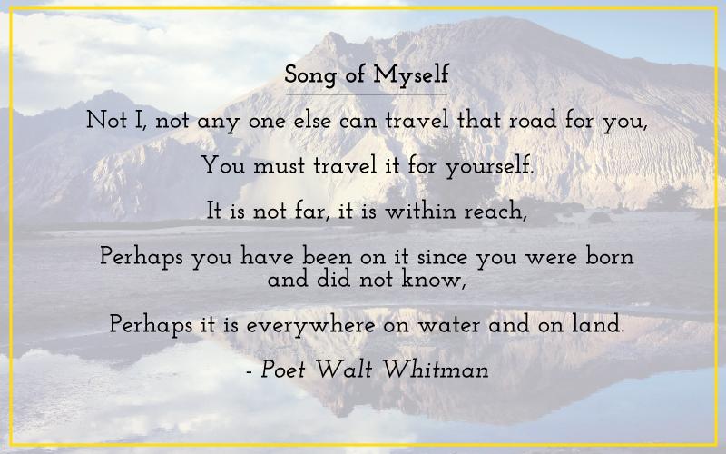Poem-3