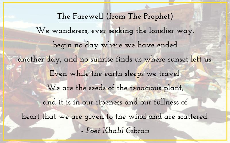 Poem-4