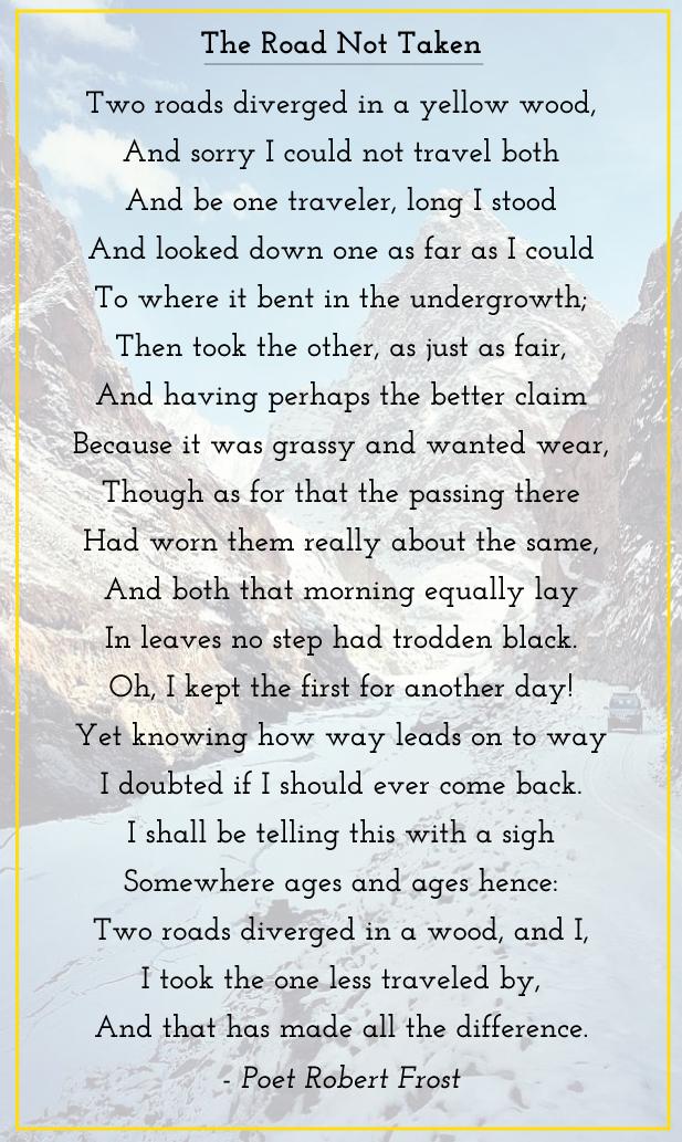 Poem-5