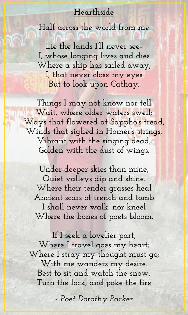 Poem-6